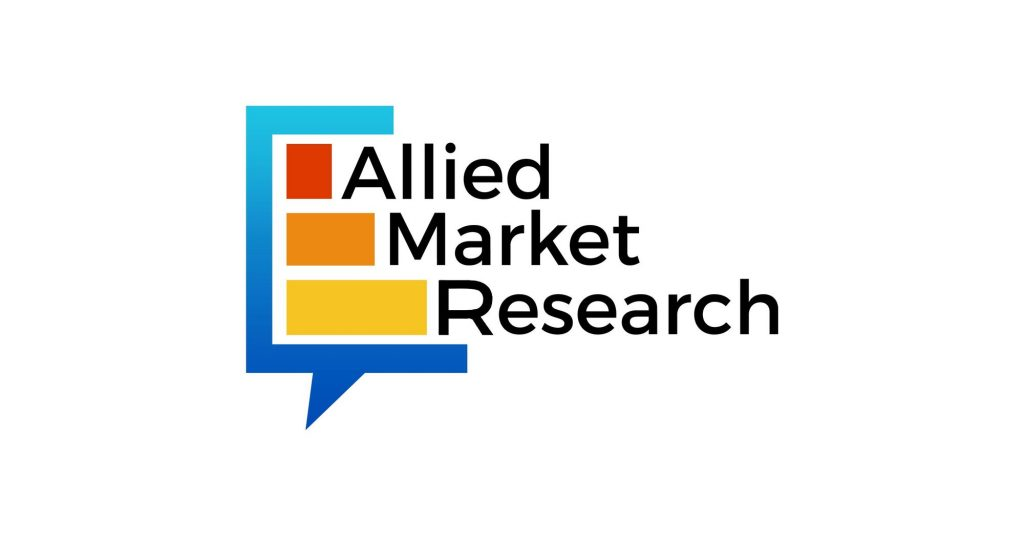 Europe Pest Control Market to Reach $6.2 Bn, by 2025 at 6.1% CAGR: Allied Market Research 2