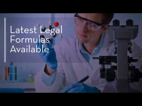 ORDER RESEARCH CHEMICALS ONLINE at www.labrschemicalsupply.com 2