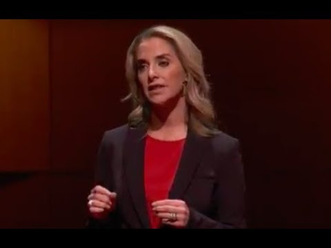 Empowering Kids to Rise Above Technology Addiction | Lisa Strohman | TEDxPasadena 2
