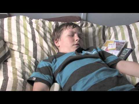 """""""Legal Highs - Don't Do It!"""" MG Youth Productions 2"""