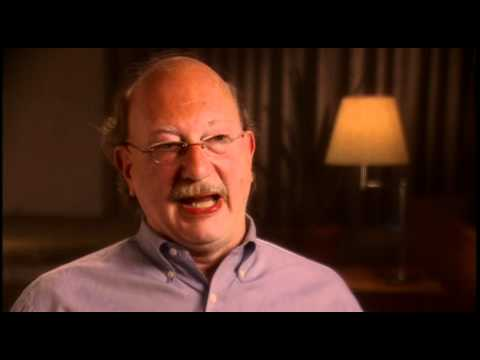 Dennis McKenna: Our quest for different forms of DMT 2