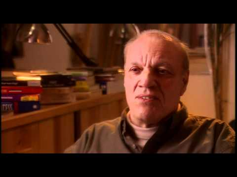 Robert Gable:  Learning about DMT through others' reports 2