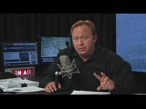Project Vigilant Shadowy Spy Group Building Dossiers On Internet Users For Feds - Alex Jones Tv 3 3 2