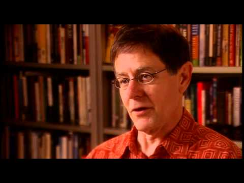 David Presti: The discovery that DMT acts as a neurotransmitter 2