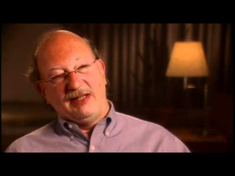 Dennis McKenna: DMT is the closest real-world analogue to alien abduction stories 2