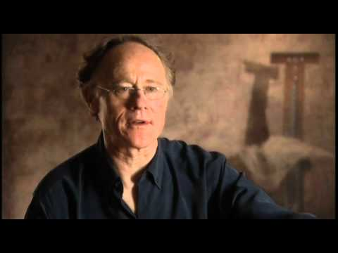 Graham Hancock - Monotheolistic religions are fundamentally all about control 2