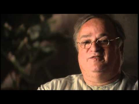 Benny Shanon - DMT and ayahuasca in relation to science 2
