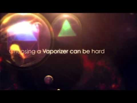 Seven reasons why vaping is the new hot trend 1