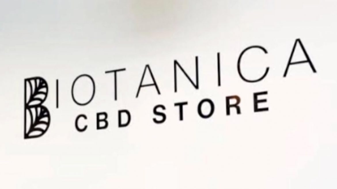 CBD Store Expected To Open Soon In Brainerd 1