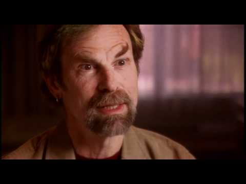 Dale Pendell: What DMT is like 2