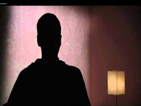 Legal Highs - Clockwork Orange   Prime Time   RTÉ One 2
