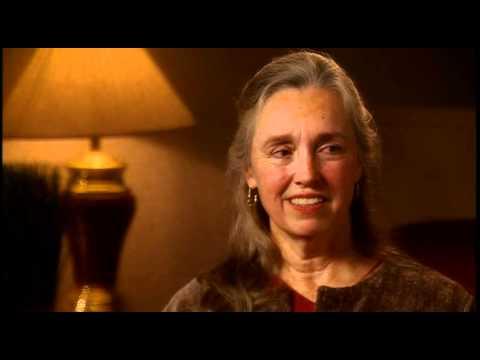 Kathleen Harrison: Relationship between menstrual cycles and spiritual medicines 2