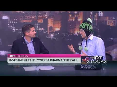 Zynerba Pharmaceuticals - Hot or Not 2