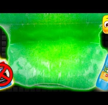 How to make your own natural liquid soap/shower gel/shampoo at home diy with recipe 4
