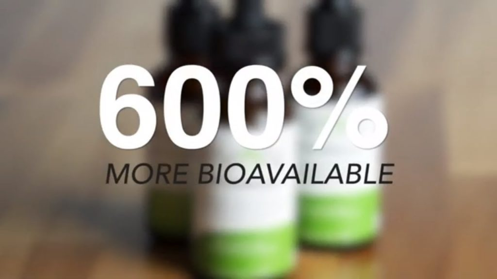 High potency broad spectrum CBD hemp oil super-charged with Acemannan & Terpenes 2