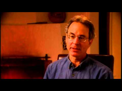 Rick Strassman - Buddhist monks and psychedelics 2