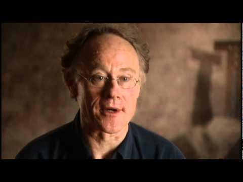 Graham Hancock - Fingerprints of God and Supernatural 2