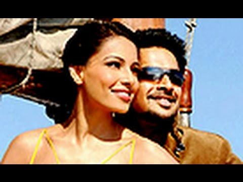 Jodi Breakers In Legal Trouble, Taken To High Court By Rascals - Bollywood News 2