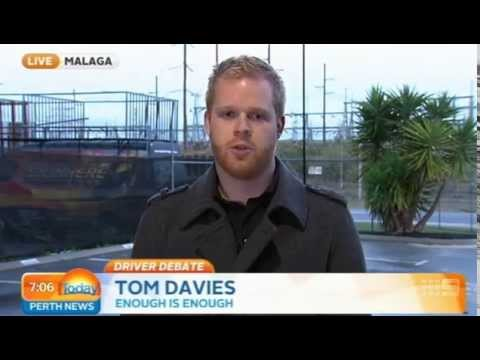 Learner Lessons | Today Perth News 2