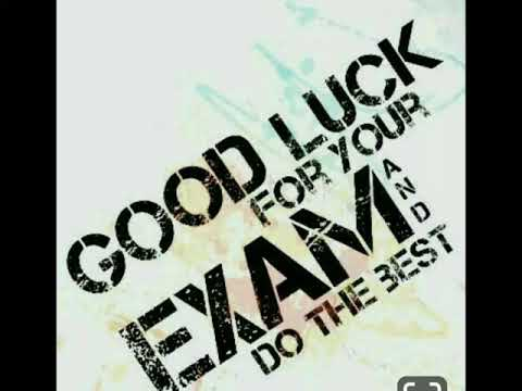 Beautiful motivational quotes for the students preparing for the exams 2