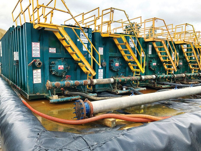 Growing disposal challenge or untapped resource? 2