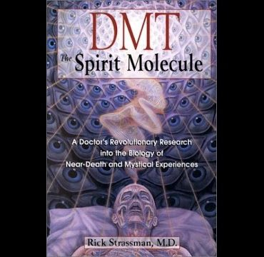 DMT Spiritual Awakening ❖ 0.5 TO 4 HZ ❖ DEEP Trance MEDITATION Technique | Psychedelic TRIP By SONIC 3