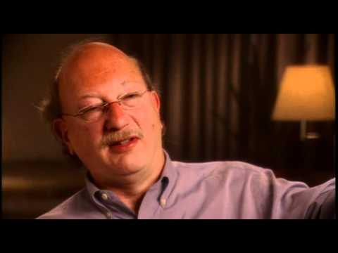 Dennis McKenna: DMT's existence may be a message 2