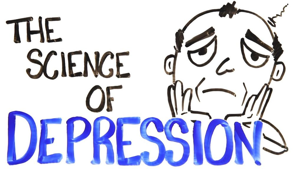 The Science of Depression 2