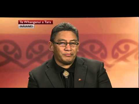 Firmer Police action on 'Legal Highs' says Harawira 2