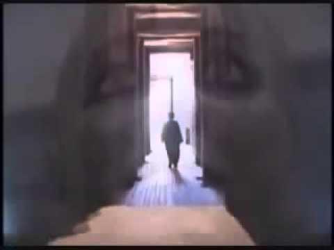 DMT - The Spirit Molecule Documentary 5/5 2