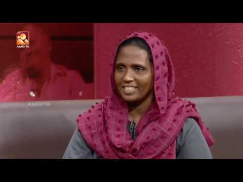 Kathayalithu Jeevitham|  ABOOBEKER FOLLOW UP STORY| Episode # 09 |Amrita TV 4