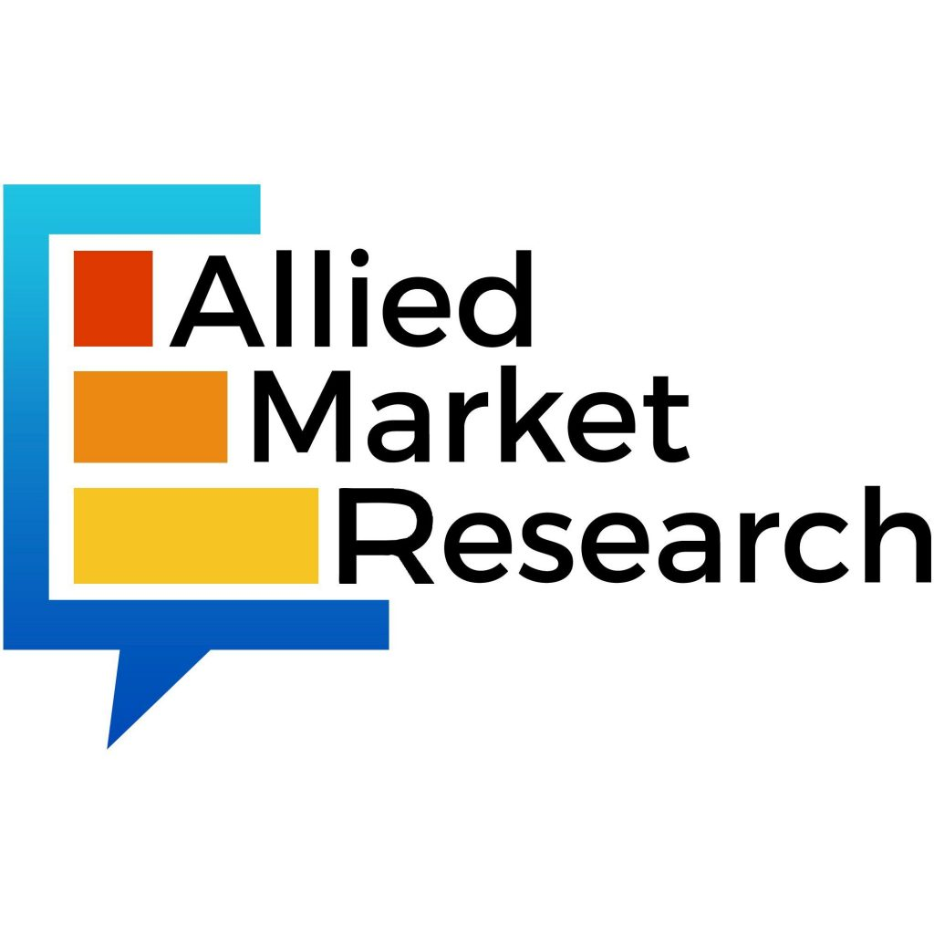 Construction Chemicals Market to Reach $50.6 Bn, By 2026 at 5.9% CAGR: Allied Market Research 2