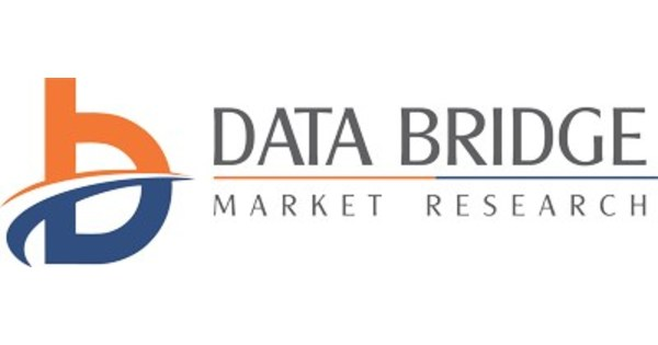 Specialty Gas Market Growth, Geographical Expansion and Development Status 2