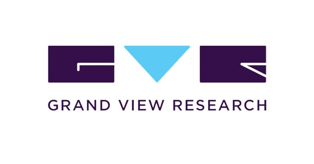 Flexible Intermediate Bulk Container Market Worth $6.4 Billion by 2026: Grand View Research, Inc. 2