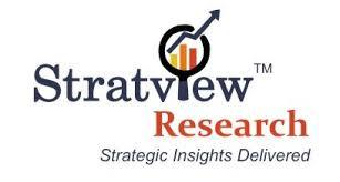 Aircraft Surface Treatment Market Size to Reach $789.6 Million in 2025, Says Stratview Research 2