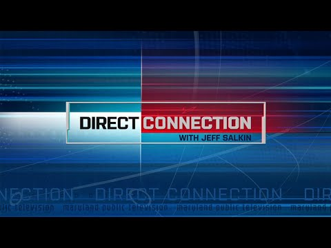 Direct Connection: December 2, 2019 2