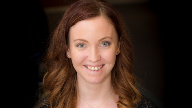 Focus on research: Dr Emer Duffy, Insight 2