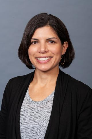 Doctoral Student Monika Roy Receives NIH Predoctoral Fellowship Award to Examine PCB-11 Toxicity | Office of News & Media Relations 2